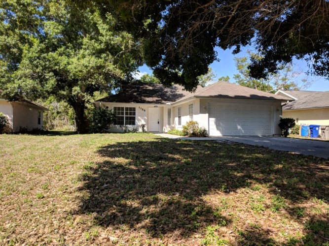 1155 37th Avenue, Vero Beach, FL 32960