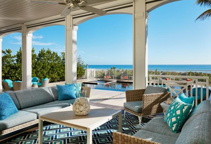 1847 S Ocean Boulevard, Delray Beach, FL 33483