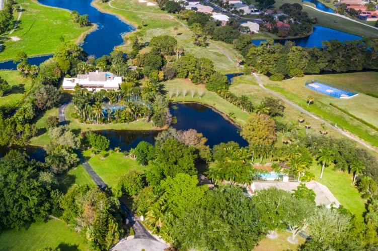 , Lake Worth, FL 33467
