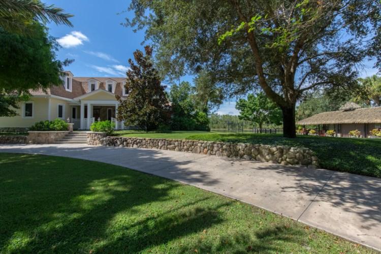 11656 Bald Cypress Lane, Lake Worth, FL 33449
