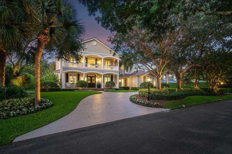 10316 Prestwick Road, Boynton Beach, FL 33436