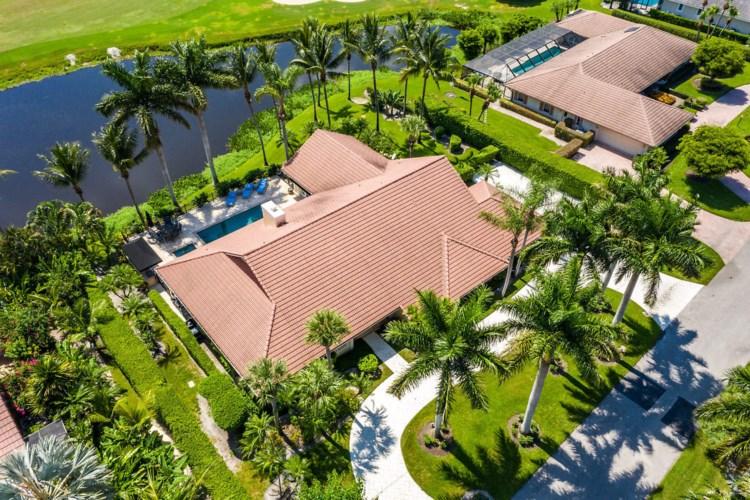 10859 Spicewood Trail, Boynton Beach, FL 33436