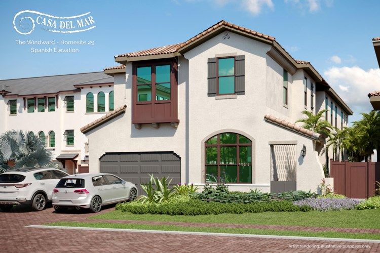 636 Windward Circle Unit 29, Boynton Beach, FL 33435