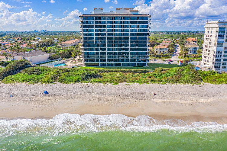 800 Ocean Drive Unit 1101, Juno Beach, FL 33408