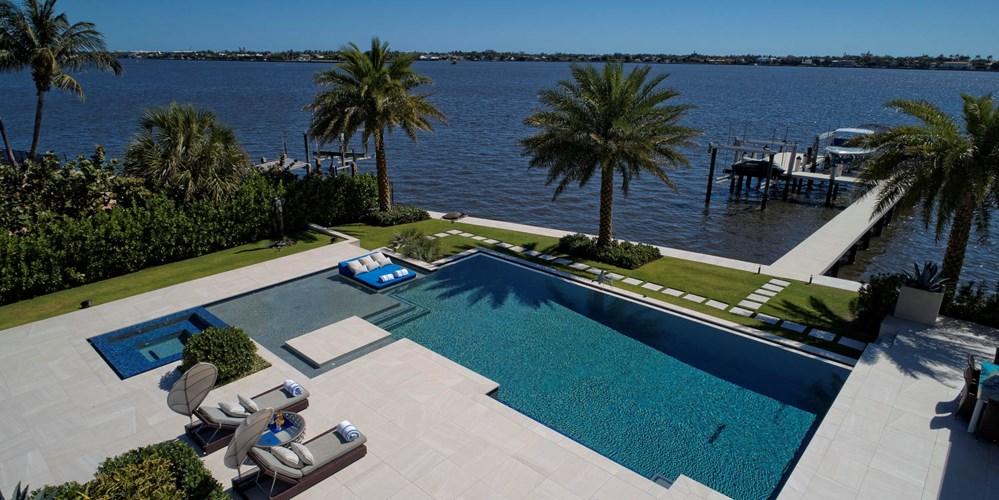 , West Palm Beach, FL 33405