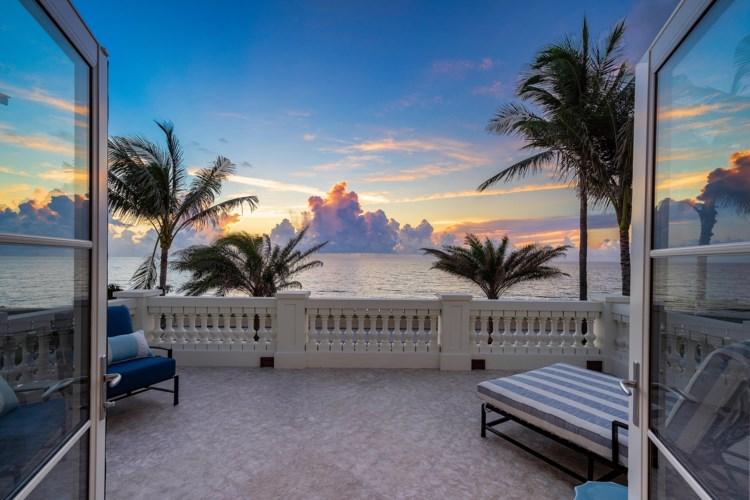 1700 S Ocean Boulevard, Palm Beach, FL 33480
