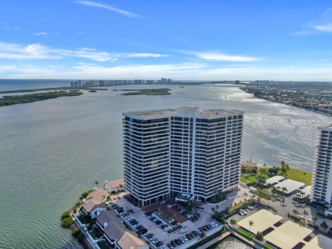 100 Lakeshore Drive Unit 1753, North Palm Beach, FL 33408