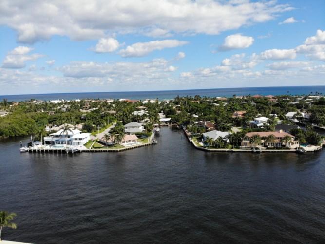 650 Snug Harbor Drive Unit G310, Boynton Beach, FL 33435