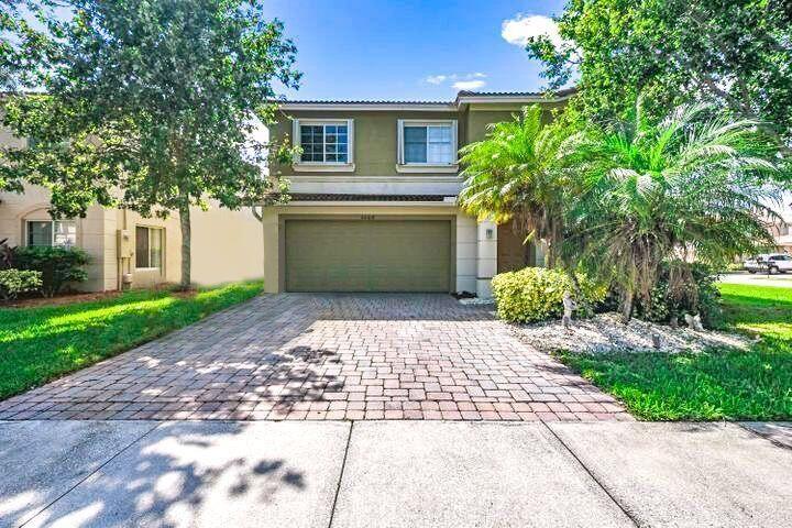 5508 SE Graham Drive, Stuart, FL 34997