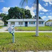 307 Essex Drive, Fort Pierce, FL 34946