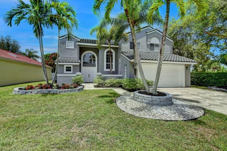 10340 Sunstream Lane, Boca Raton, FL 33428
