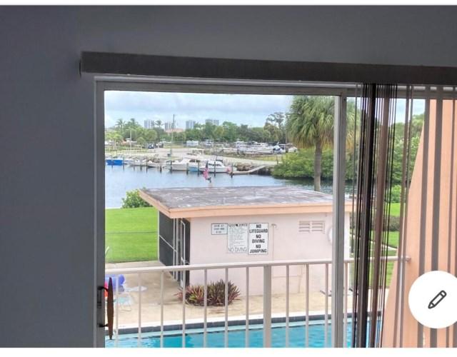 725 Hummingbird Way Unit 205, North Palm Beach, FL 33408