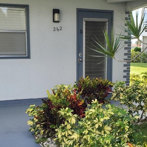 262 Tuscany Lane Unit E, Delray Beach, FL 33446