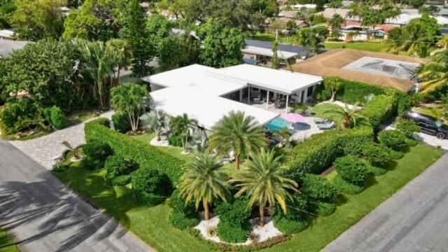 903 SW 27th Terrace, Boynton Beach, FL 33435
