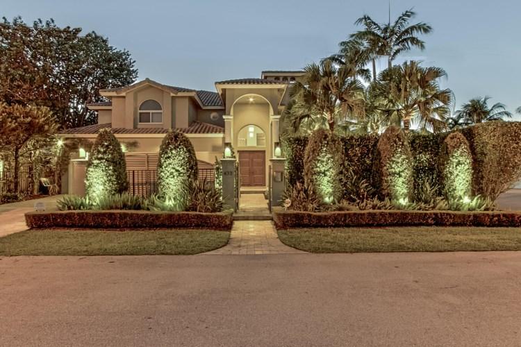 433 Bontona Avenue, Fort Lauderdale, FL 33301