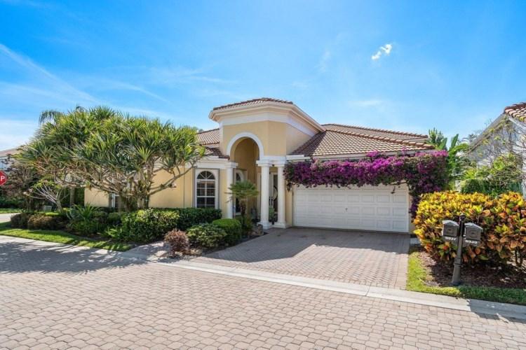 6537 Somerset Circle, Boca Raton, FL 33496