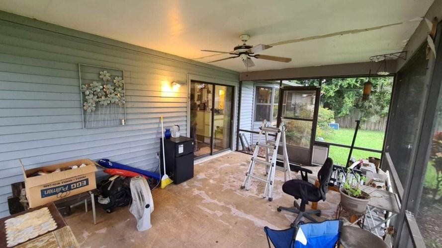 169 Nw Doreen St, Port Saint Lucie, FL 34983