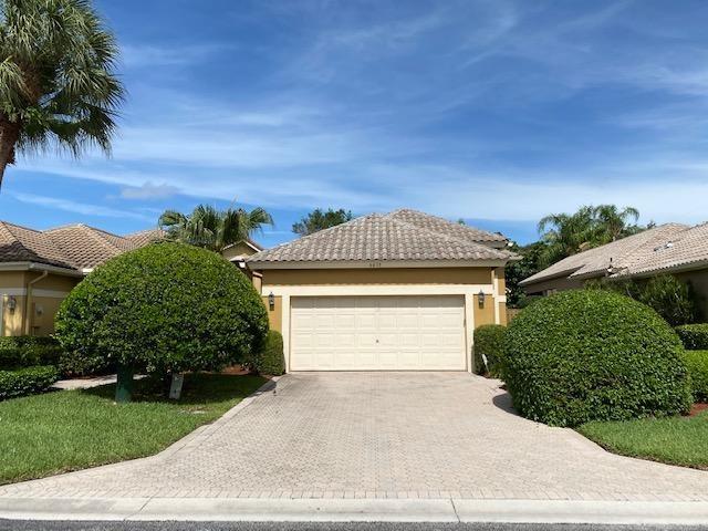 6675 NW 25th Terrace, Boca Raton, FL 33496