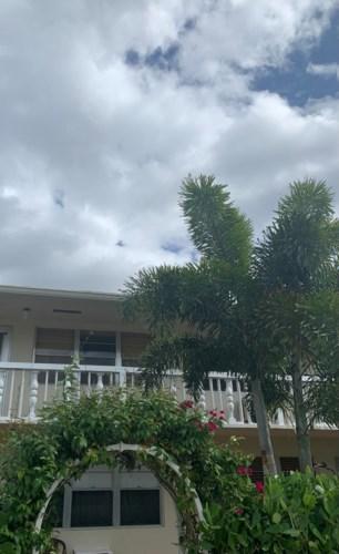 204 Canterbury I Unit 204, West Palm Beach, FL 33417