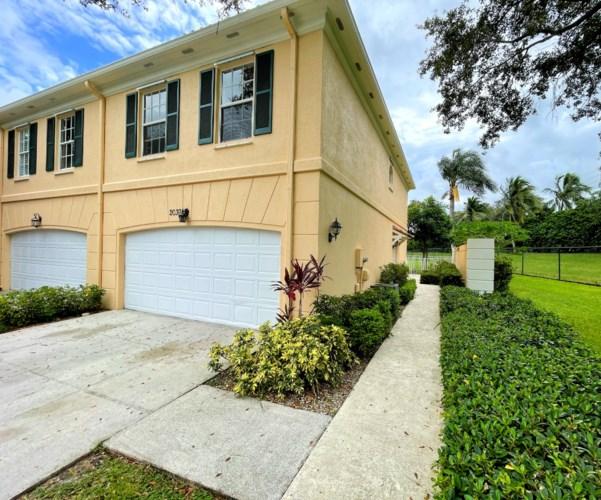 2030 Tigris Drive, West Palm Beach, FL 33411