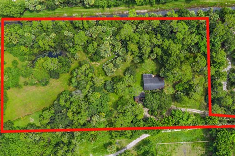 17437 Jupiter Farms Road, Jupiter, FL 33478