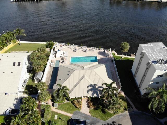 646 Snug Harbor Drive Unit H409, Boynton Beach, FL 33435