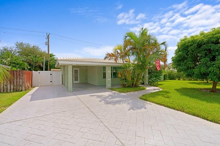 4920 NW 2nd Court, Boca Raton, FL 33431