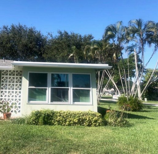 235 N High Point Boulevard Unit D, Boynton Beach, FL 33435
