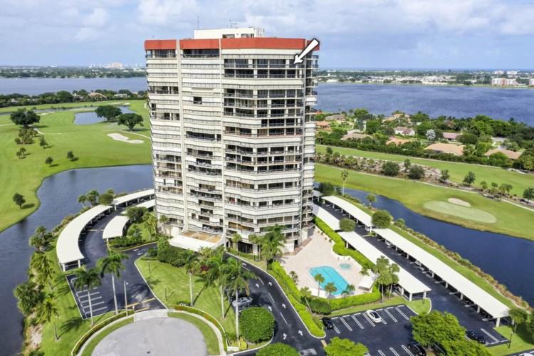1900 Consulate Place Unit 2104, West Palm Beach, FL 33401