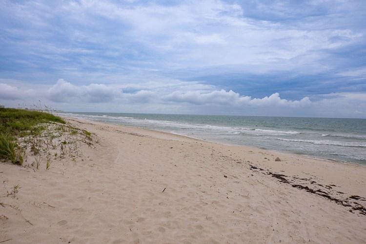 4200 N Highway A1a Unit 409, Hutchinson Island, FL 34949