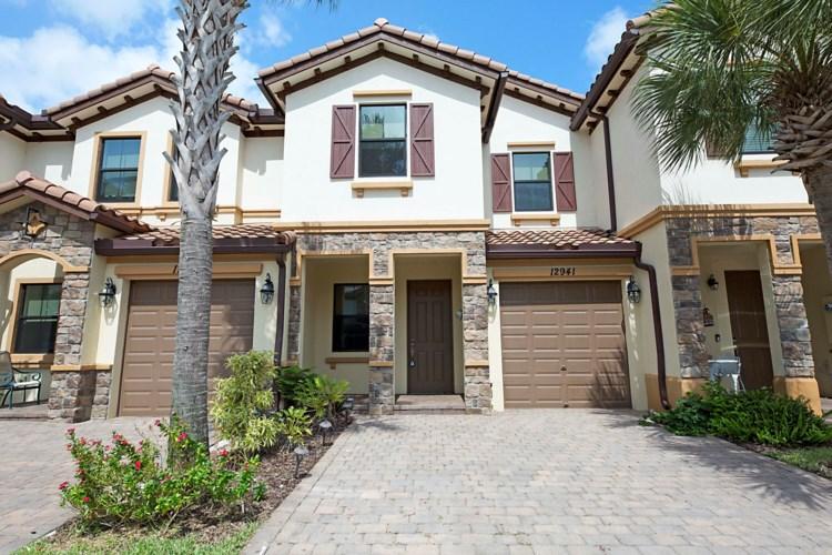 12941 Anthorne Lane, Boynton Beach, FL 33436