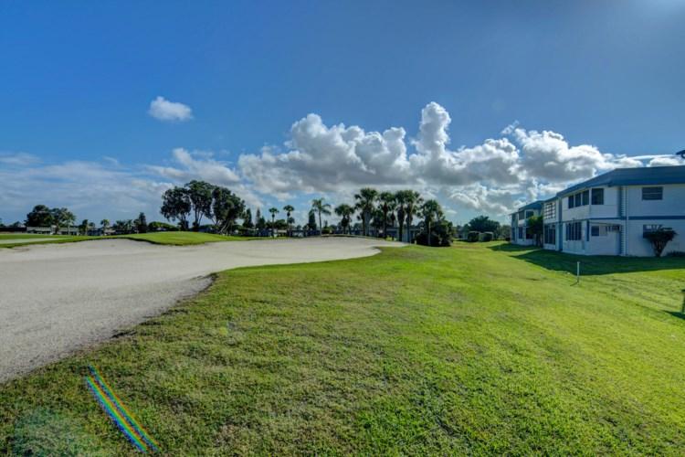 352 Tuscany G, Delray Beach, FL 33446