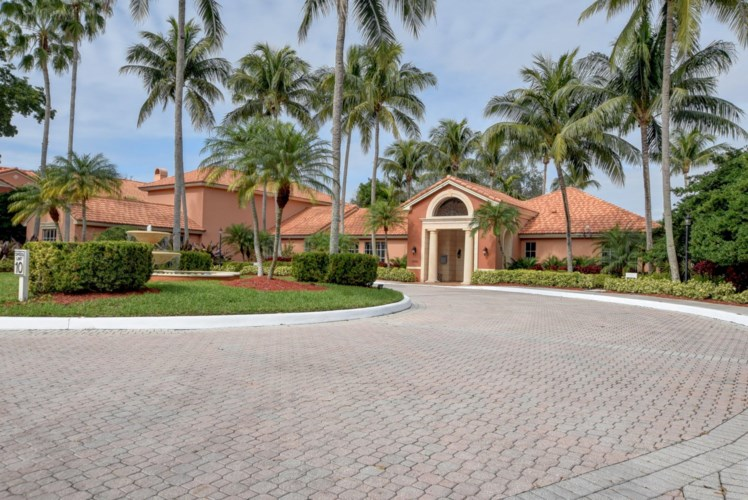 3209 Clint Moore Road Unit 205, Boca Raton, FL 33496