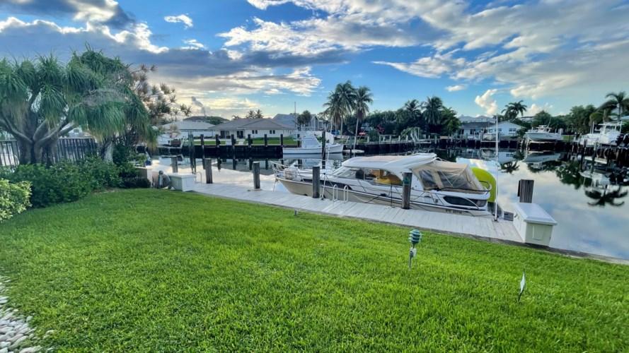 698 NE Spanish River 0120 Boulevard Unit 12, Boca Raton, FL 33431
