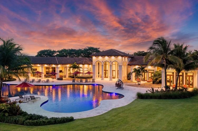 16141 Quiet Vista Circle, Delray Beach, FL 33446