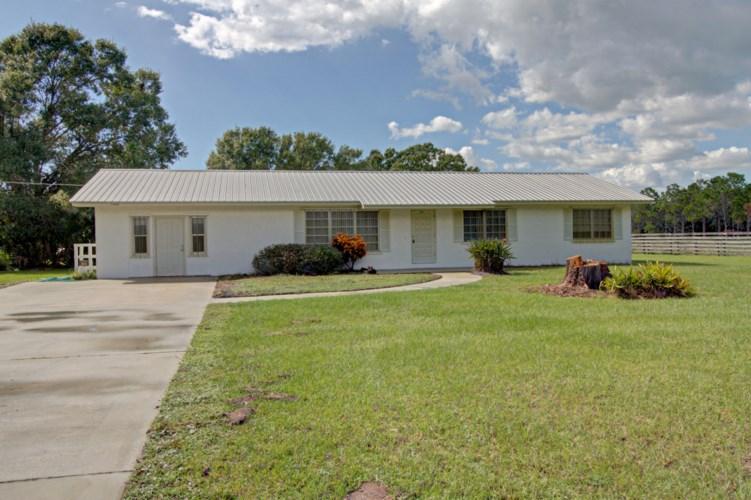 1045 NE 101st Avenue, Okeechobee, FL 34972
