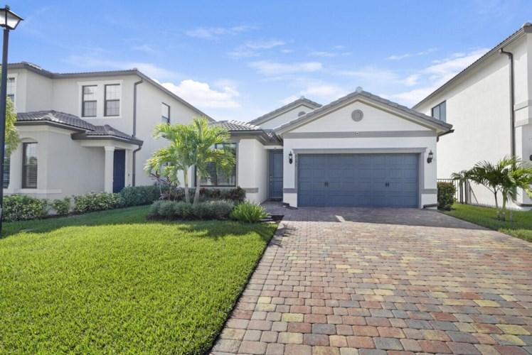 8191 Hanoverian Drive, Lake Worth, FL 33467