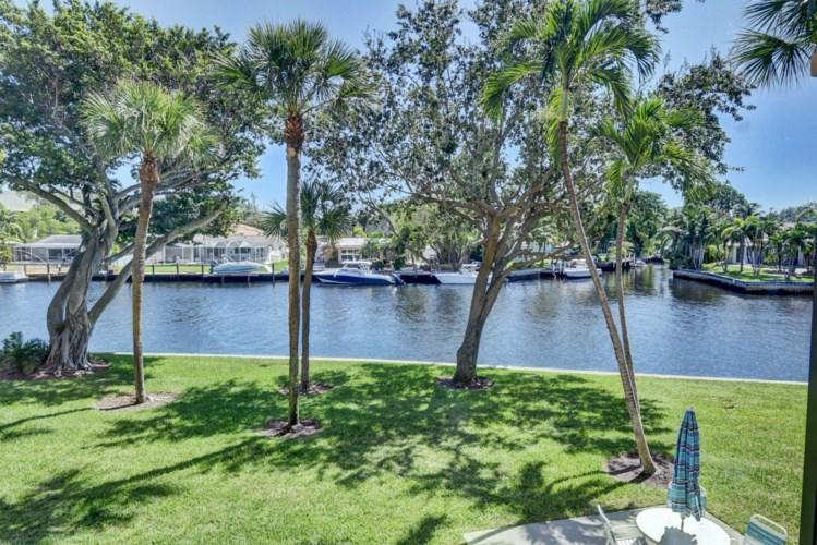 14 Royal Palm Way Unit 204, Boca Raton, FL 33432