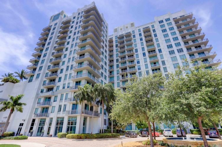 300 S Australian Avenue Unit 905, West Palm Beach, FL 33401