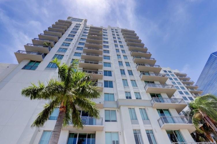 300 S Australian Avenue Unit 1218, West Palm Beach, FL 33401