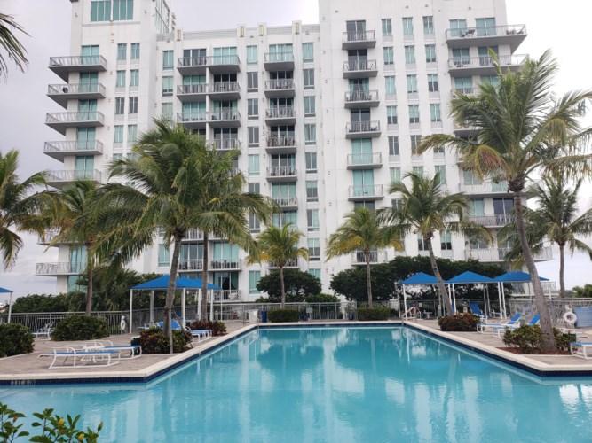 300 S Australian 818 Avenue Unit 818, West Palm Beach, FL 33401