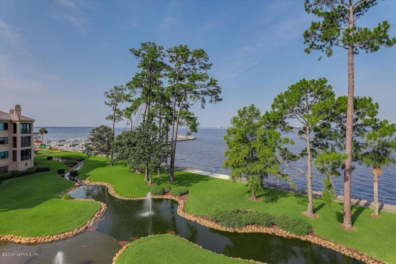 6740 EPPING FOREST WAY  Unit #114, JACKSONVILLE, FL 32217