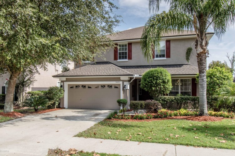 1631 MAJESTIC VIEW LN, FLEMING ISLAND, FL 32003