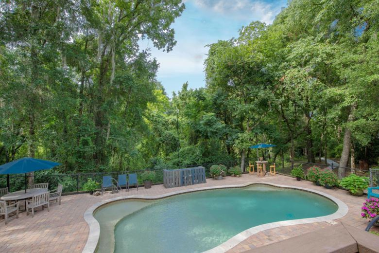 190 WESLEY RD, GREEN COVE SPRINGS, FL 32043