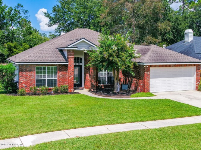 1592 SHELTER COVE DR, FLEMING ISLAND, FL 32003