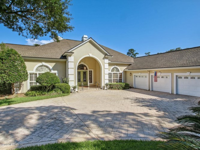 8014 PEBBLE CREEK LN E, PONTE VEDRA BEACH, FL 32082