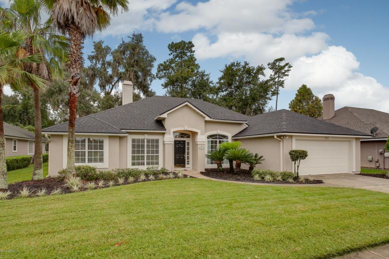 2241 LOOKOUT LANDING, FLEMING ISLAND, FL 32003