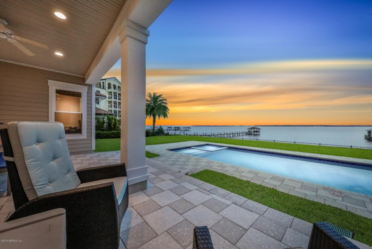1299 SUNSET VIEW LN, JACKSONVILLE, FL 32207