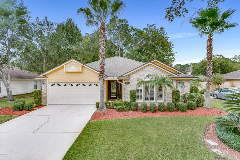 1489 MARSH RABBIT WAY, FLEMING ISLAND, FL 32003