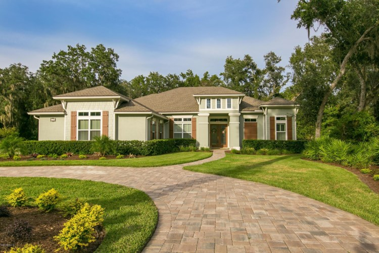 112 LEANING TREE DR, ST AUGUSTINE, FL 32095
